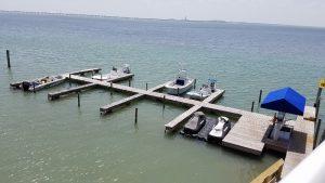 jimspier-docks-1-800x450