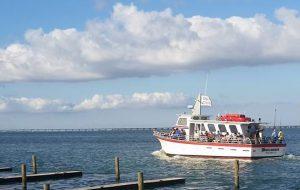 buccaneer-jims-pier