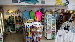 jims-store3-800x450